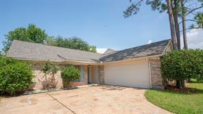3319 Green Fields Drive, Sugar Land, TX 77479