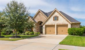 21714 Oleaster Springs, Richmond, TX, 77469