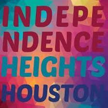 n/a Yale, Houston, TX 77018