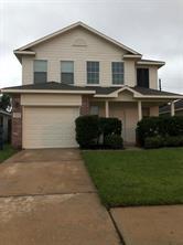 21127 Kenswick Meadows Court, Humble, TX 77338