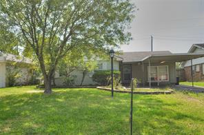 270 Brookview, Channelview, TX, 77530