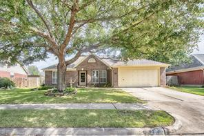 2009 Westminister, Pearland, TX, 77581