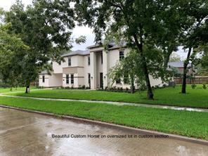 27 Sullivans Lane, Missouri City, TX 77459