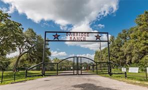 000 TR 14 Oakridge Road, Weimar, TX 78962