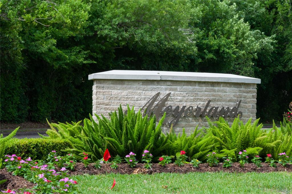 5022 Heatherglen Drive, Houston, Texas 77096, ,Lots,For Sale,Heatherglen,62675737