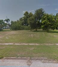 708 1st Ave S, Texas City, TX 77590