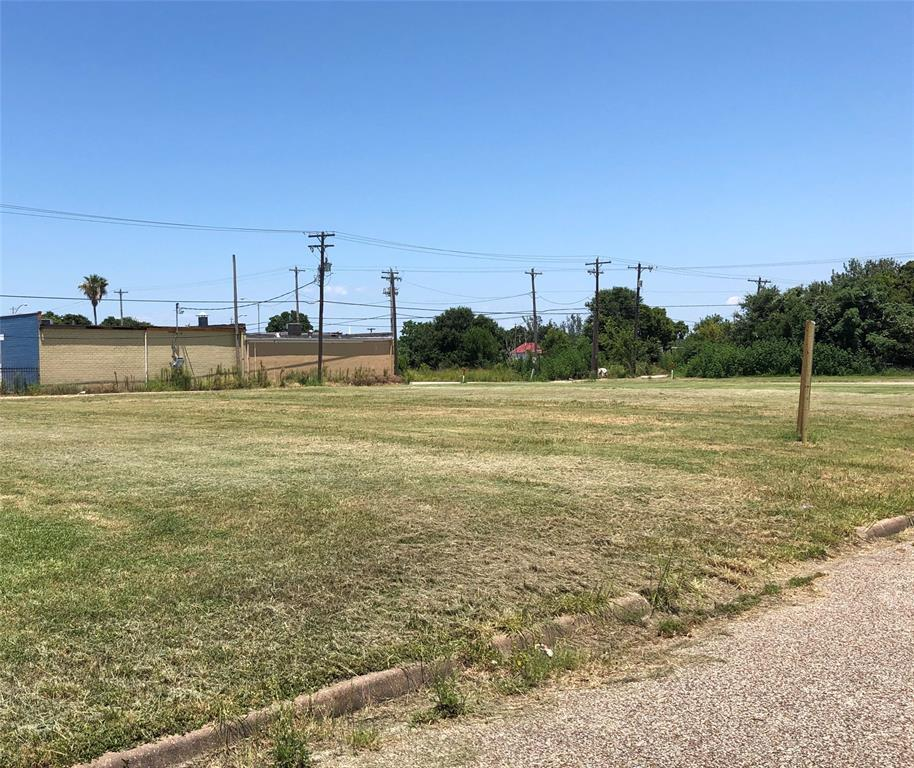 0 Martin Luther King Boulevard, Texas City, Texas 77590, ,Lots,For Sale,Martin Luther King,50745355