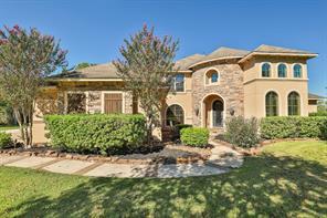 16001 Merle Road, Cypress, TX 77433