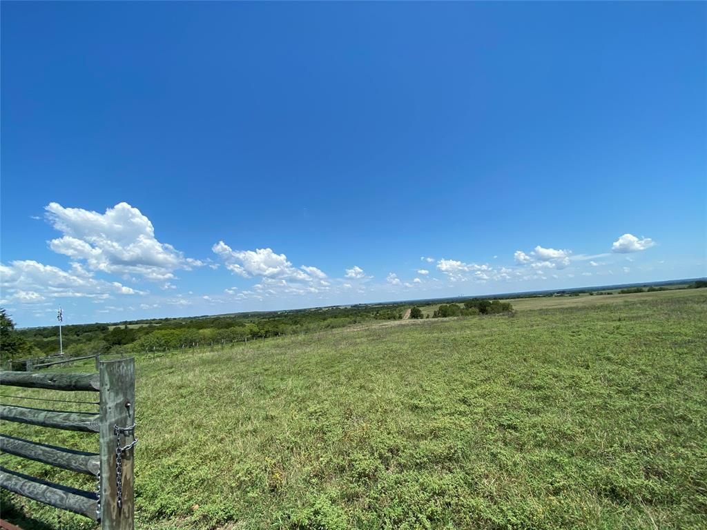 PICTURESQUE HILLS AND VALLEYS WITH AMAZING VIEWS! THIS QUIET AND PRIVATE PROPERTY OFFERS NUMEROUS HOMESITE LOCATIONS.  THERE ARE TWO WATER WELLS AND ELECTRICITY AT TWO LOCATIONS. THE PROPERTY IS PRESENTLY USED FOR CATTLE AND INCLUDES A LUSH 30 ACRE HAYFIELD AND A LARGE POND. FOR HORSE LOVERS, RIDING OPPORTUNITIES ABOUND.