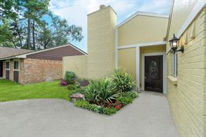 19627 Gamble Oak Drive, Humble, TX 77346
