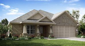 13018 Sheildaig, Richmond, TX, 77407
