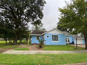 3008 Hays Street, Pasadena, TX 77503