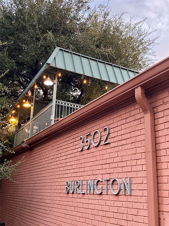 3502 burlington street 11 houston tx 77006 har com 3502 burlington street 11 houston tx