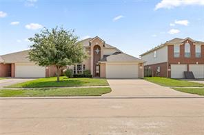 14119 Fox Creek Park Dr