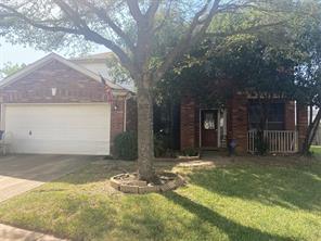 21227 Manor Brook Lane, Spring, TX 77379