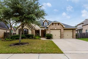 4414 Westwind Garden, Katy, TX, 77494