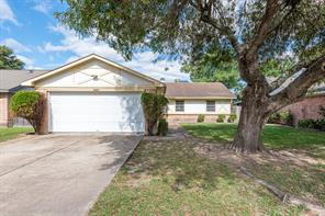 21126 Southern Colony Court, Katy, TX 77449
