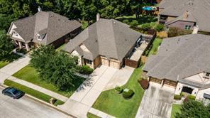4310 Sanctuary Hills Court, Spring, TX 77388