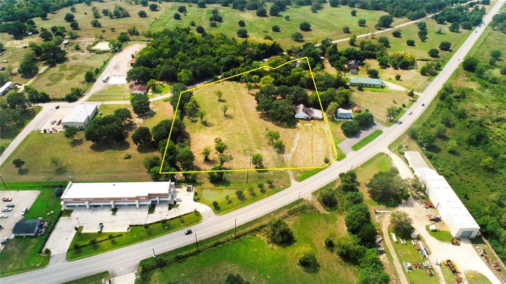 7926 FM 359 Road, Fulshear, Texas 77441, ,Lots,For Sale,FM 359,80664016
