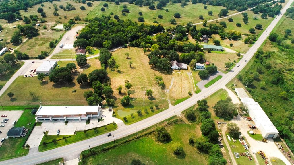 7926-1 FM 359 Road, Fulshear, Texas 77441, ,Lots,For Sale,FM 359,33016890