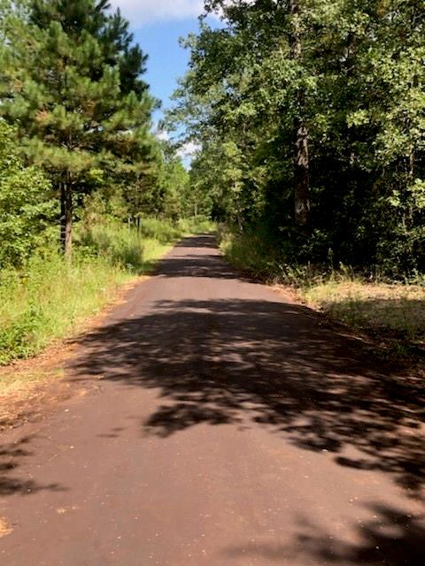 Beautiful, Wooded land for sale outside of Centerville in Leon County.  2 hrs from Houston and Dallas, 1 hr from College Station.  Water and electric available.   Centerville ISD.