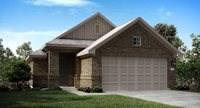 23832 Flora Rosso, New Caney, TX, 77357