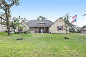24610 Seatrout, Hockley, TX, 77447