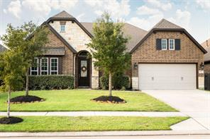 3763 Pinebrook Hollow Lane, Spring, TX 77386