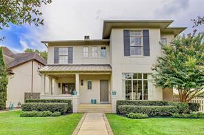 4035 Blue Bonnet Boulevard, Houston, TX 77025