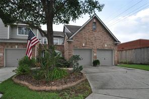 2351 Summit Way, Kingwood, TX, 77339