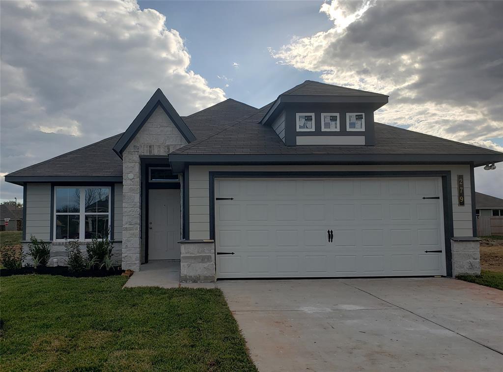 279 Brock's Lane, Montgomery, Texas 77356, 3 Bedrooms Bedrooms, 9 Rooms Rooms,2 BathroomsBathrooms,Single-family,For Sale,Brock's,35463212