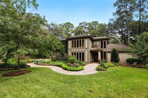2810 Woods Estates Drive, Houston, TX 77339
