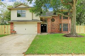 2207 Mission, Friendswood, TX, 77546