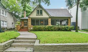 1816 Kipling Street, Houston, TX 77098
