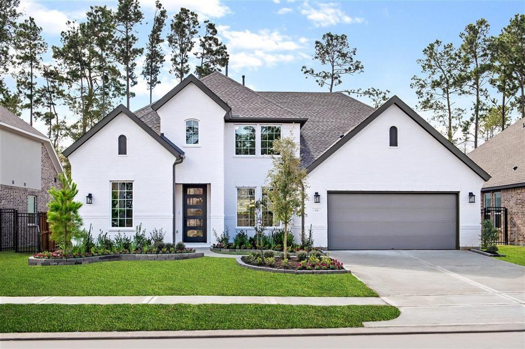 4238 Orchard Pass Drive, Spring, Texas 77386, 4 Bedrooms Bedrooms, 11 Rooms Rooms,3 BathroomsBathrooms,Single-family,For Sale,Orchard Pass Drive,49222637