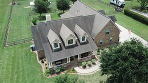33002 Grove Park Drive, Waller, TX 77484