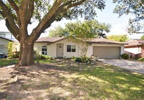 16502 Bougainvilla Lane, Friendswood, TX 77546