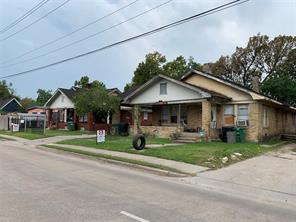1524 Telephone, Houston, TX 77023
