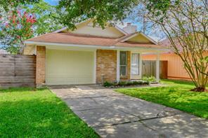 23542 Pebworth, Spring, TX, 77373