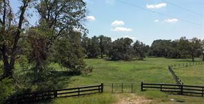 8180 Equestrian Lane, Washington, TX 77880