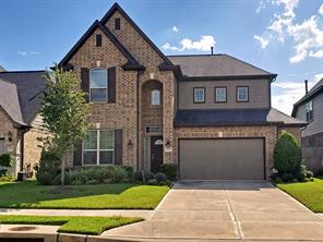 4822 Hickory Branch Lane, Sugar Land, TX 77479
