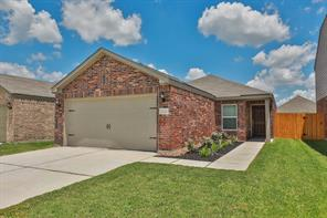 12306 Regatta, Texas City, TX, 77568