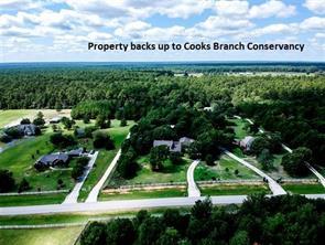 8736 Grand Lake Estates Drive, Montgomery, TX 77316