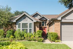 818 Maple Branch Lane, Pearland, TX 77584