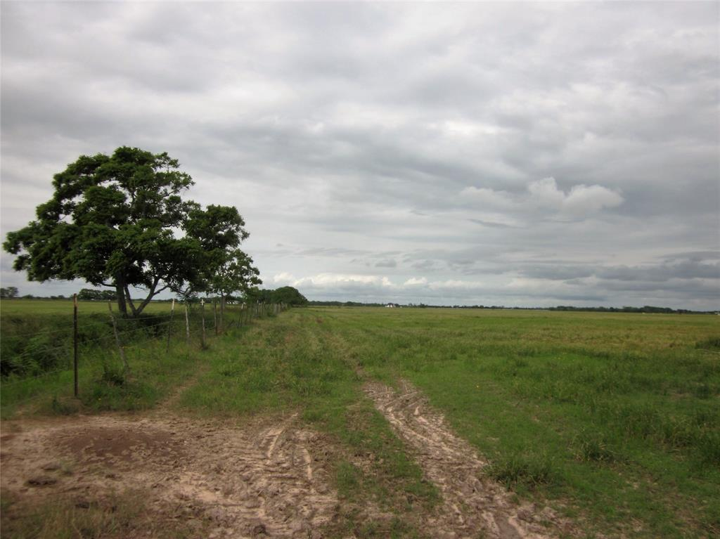Nice working ranch.  Was used as a hay meadow at one time, and could be converted back.  Property is accessed by a 60 feet wide tract.