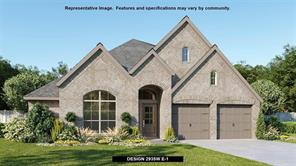 19207 Stable Hill, Tomball, TX, 77377