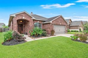 28602 Lockeridge Farms, Spring, TX, 77386