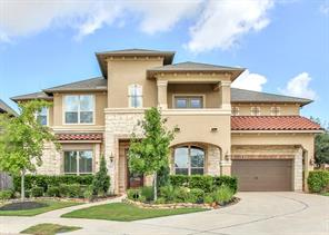 2902 Gable Landing Lane, Katy, TX 77494