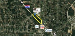 333 FM 1314 Road, Porter, TX, 77365