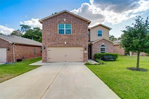 7546 Fettle Lane, Conroe, TX 77304